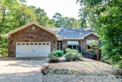 Beautiful Home in Hot Springs Village