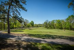 Beautiful, Quiet Home with Great Golf Course Views