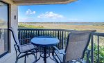 Anchors Away to Shelter Cove - Bright, Sunny, 1 BR Villa