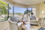 7529 Yacht Club Villas - Southern Comfort