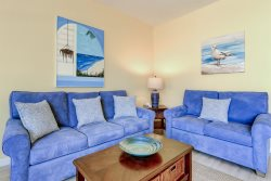 7428 Anchorage Villas - New to Rental Program - Sunshine at Shelter Cove