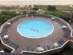 High Point South 4C - 2 Bedroom Oceanfront condo w/POOL