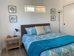 Brand New Spacious Guest House on Emerald St - Pacific Beach