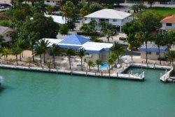 Sombrero Beachside Getaway W/ Heated Pool & Jacuzzi