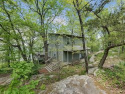 SCENIC VIEW Boulder Bungalow. Lookout Mountain Home On The Bluff. 50% Down To Reserve.