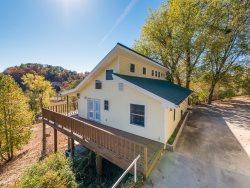 Lakeside Retreat-Catfish House, Pet Friendly