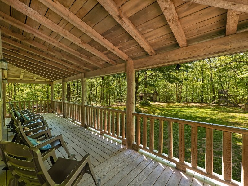 cheap tn cabins with cabin vrbo pool chattanooga indoor rentals