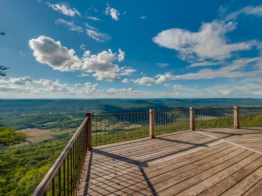 Chattanooga Vacation Rentals Chattanooga Vacation Homes