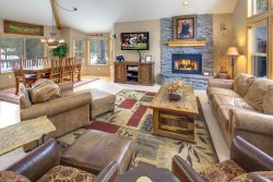 Sunriver, OR | McNary 20