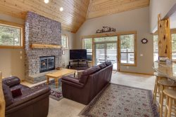Sunriver, OR | Poplar 16
