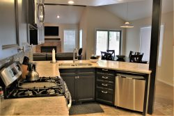 Sunriver, OR | Poplar 32