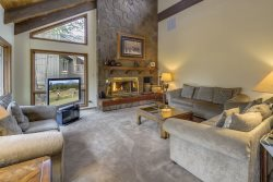 Sunriver, OR | Vine Maple 18