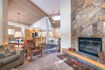 Sunriver, OR | White Elm 16