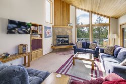 Sunriver, OR | White Elm 29