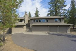 Sunriver, OR | White Elm 3
