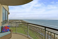 Endless East Beach Views, Dog Friendly | BC2104