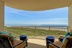 Amazing Sunrises and Beach Views, Dog Friendly | BC0404