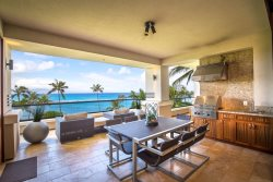 Ginger Residence 1-303 at Montage Kapalua Bay