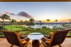 Sunset Bay Residence 1-305 at Montage Kapalua Bay