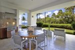 Blue Lavender Residence 2-202 located at the Montage Kapalua Bay