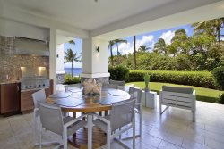 Blue Lavender Residence 2-202 located at Montage Kapalua Bay