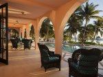 Casa Tortuga - Ambergris Caye - Belize