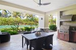 Residence 2-204 located at the Montage Kapalua Bay