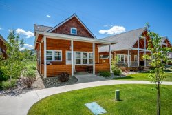The Pearl of Pend Oreille