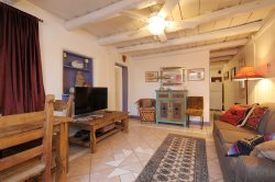 South Capitol Retreat just 5 Min. to Downtown Santa Fe