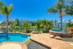 Private Pool ! Live it up at Bahia Bay Breeze