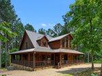 Maple Leaf Lodge