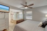 upgraded cabinets, granite counter tops, stainless oven, cook top, microwave