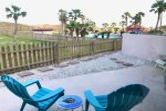 Updated Beachfront Getaway w/ 3 Pools