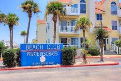 Sunrise Beach House | Beach Club Vacation Rentals