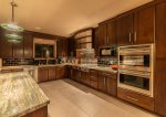 Beautiful updated, open kitchen