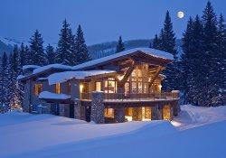 Apex House