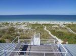 New Latitude Beachfront Captiva Luxury Estate