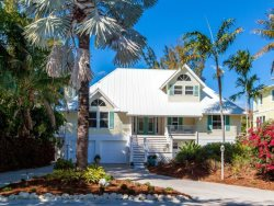Sanga Na Langa No Worries. Captiva Island vacation rental home