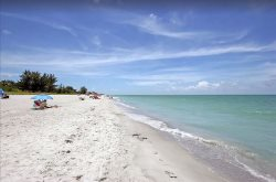 Sunset Captiva 17 Captiva Island Beach Side home with pool/dock/tennis