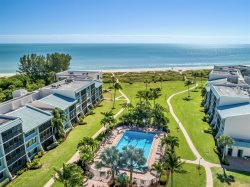 Loggerhead Cay 342 Sanibel Island Vacation Rental