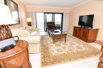 South Seas Beach Villa 2224