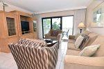 South Seas Beach Villa 2516
