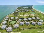 South Seas Lands End 1625 Captiva Island Private Resort Style Bay View Condo