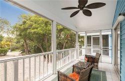 Sanibel Pair-A-Dice 2 Island Duplex Near Beach