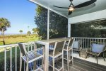 South Seas Beach Villa 2418 Coastal Luxury