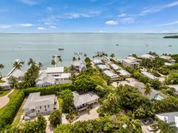 On a Whim Captiva Island Beach Cottage