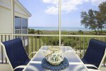 South Seas Beach Villa 2028 - Gulf front largest floor plan