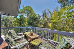 Treetops - Gulf Pines Home on Sanibel Island