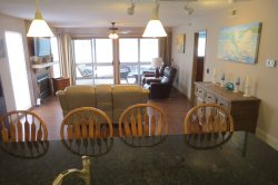 AWESOME 3 BEDROOM 2 BATH BREAKWATER BAY CONDO
