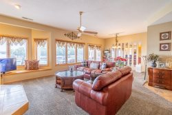 Condo, Walk In Level Main channel views, nearby boat rentals & golf